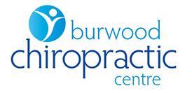 Burwood Chiropractic