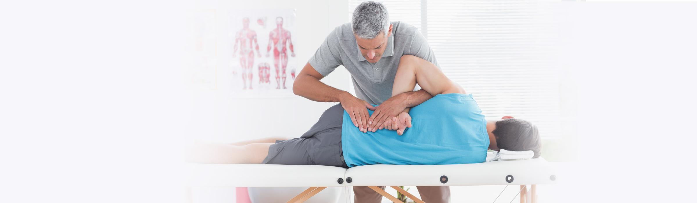 back-pain-slider